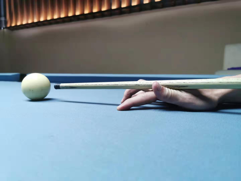 The 5 Most Important Beginner Pool Fundamentals • CueDrills